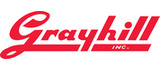 Grayhill, Inc.