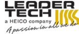 Leader Tech Inc.